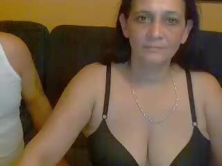 διαφυλετικός milf πορνό κανάλι Τζιν πορνό ταινίες