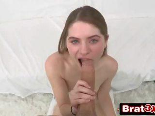 cum στο μουνί πορνό